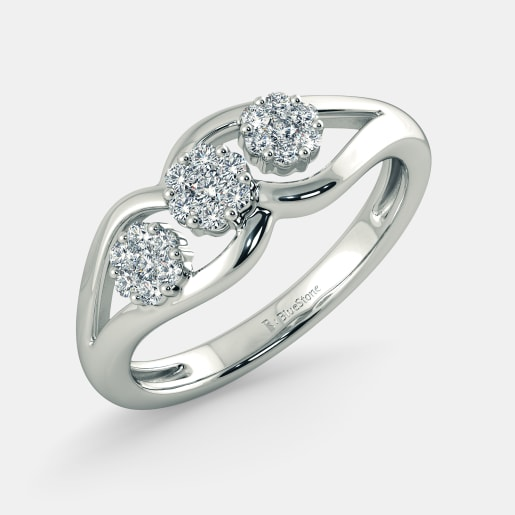 Anniversary Rings Buy 200 Anniversary Ring Designs Online in