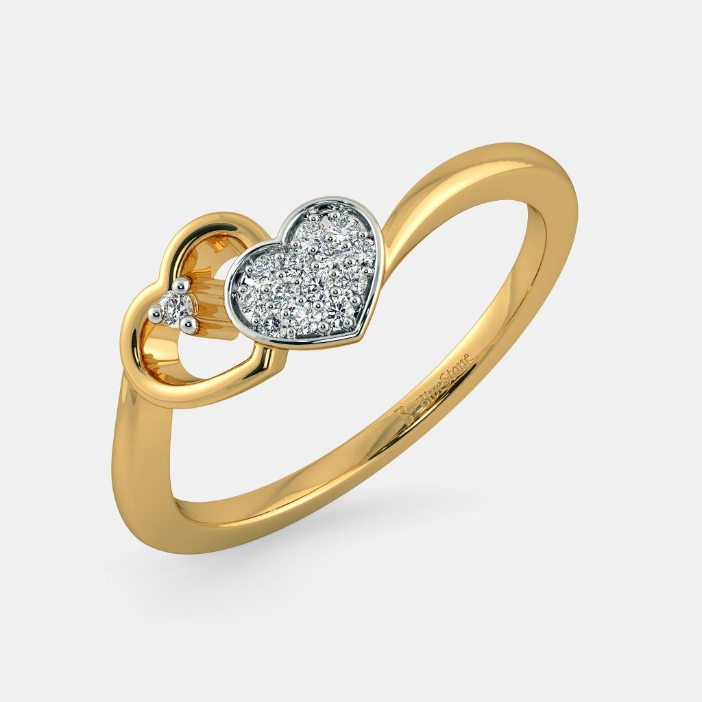Diamond Ring Price In Chennai