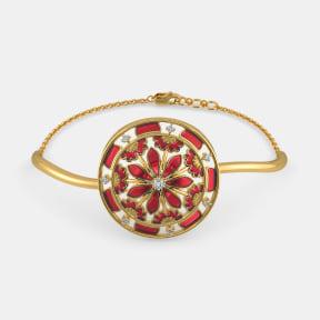 The Susy Bracelet