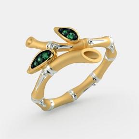 The Bambu Ring