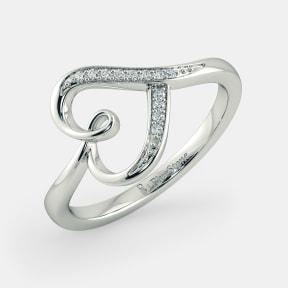 The Joran Ring