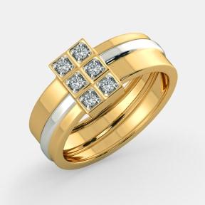 The Sestet Ring