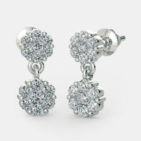 The Arista Earrings