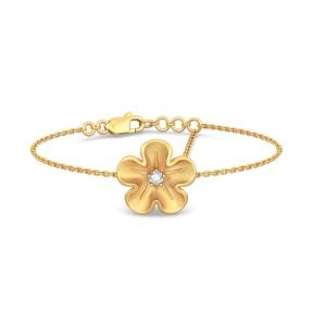 The Charlet Bracelet