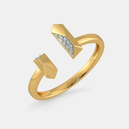 The Chic Ring