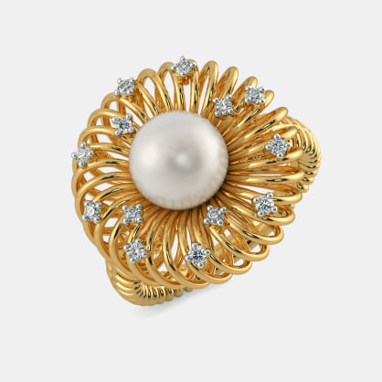 The Ardena Ring