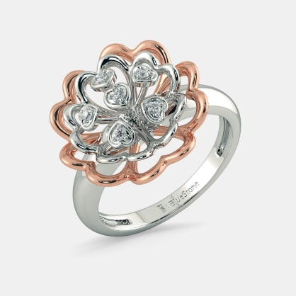 The Amy Ring