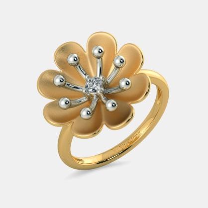 The Ormanda Ring