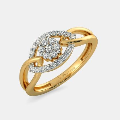 The Adler Ring