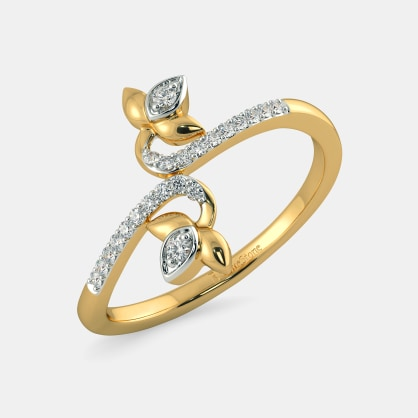 The Meera Ring
