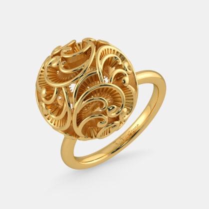 The Shiba Ring