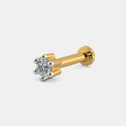 The Ixia Nose screw