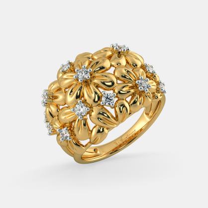 The Samira Ring