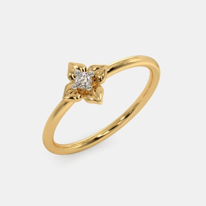 The Jemille Ring