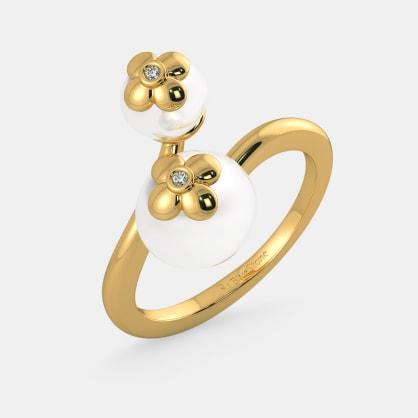 The Shukti Ring
