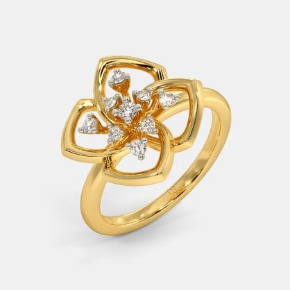 The Elsie Ring