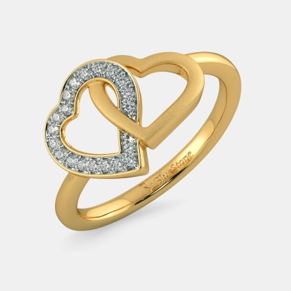 The Milada Ring