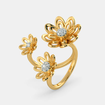 The Avathra Ring