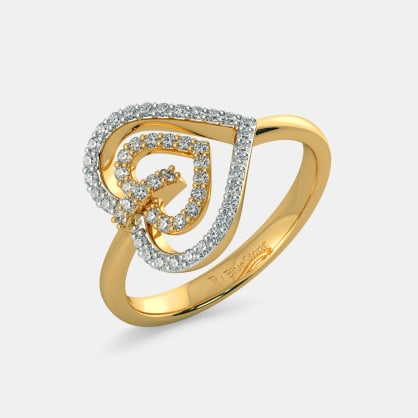 The Amadis Ring