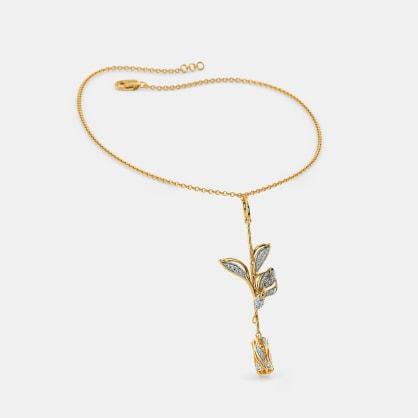 The Pua Necklace