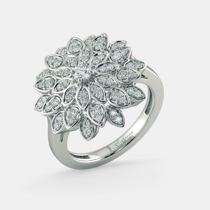 The Cordial Ring
