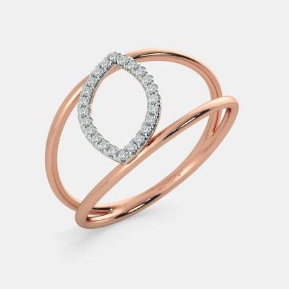 The Edina Ring