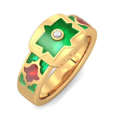 The Elma Ring