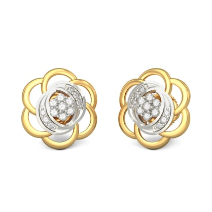 The Arissa Earrings
