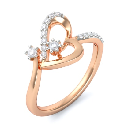 The Simone Ring