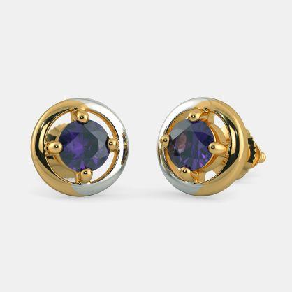 The Ethea Earrings