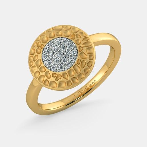 The Estellita Ring