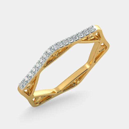 The Snehi Ring