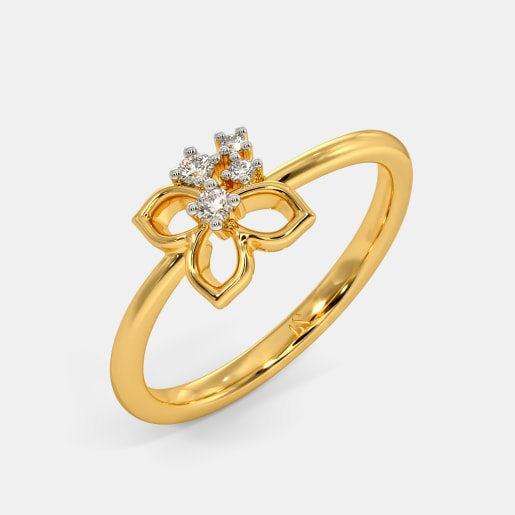 Image result for Welcome Festive Season 2018 Gifting Diamond Jewellery To Your Lady Love
