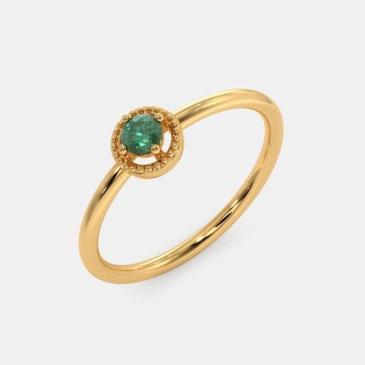 The Suruka Ring
