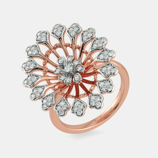 The Adelia Ring