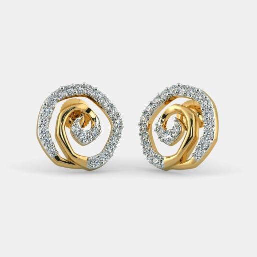The Espria Earrings