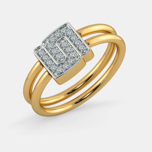 Rings Buy 100 Ring Designs line in India 2018