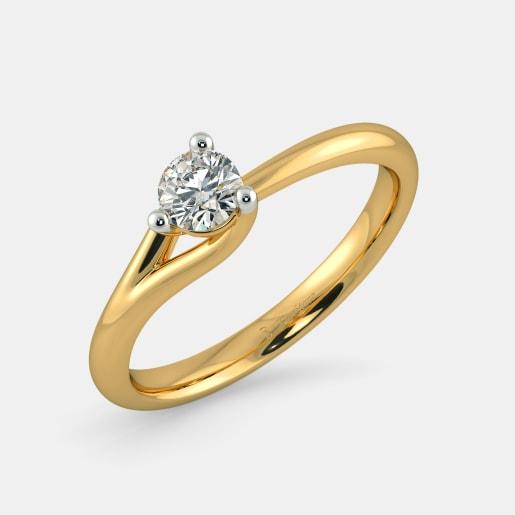 The Jenarae Ring