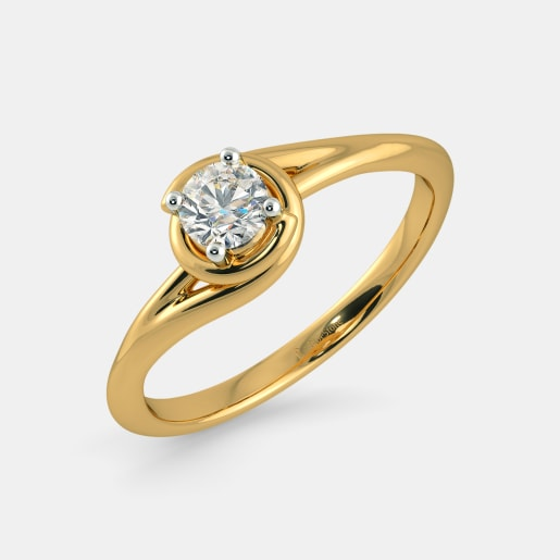 The Jennika Ring