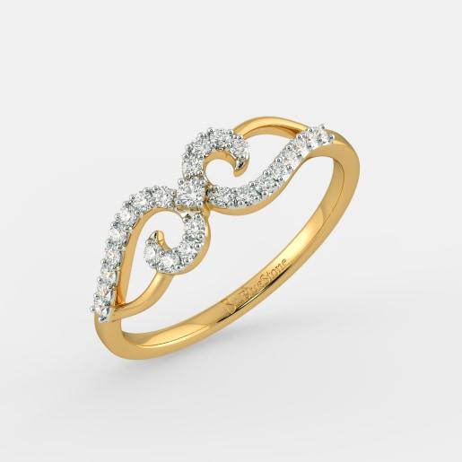 The Nikunj Ring