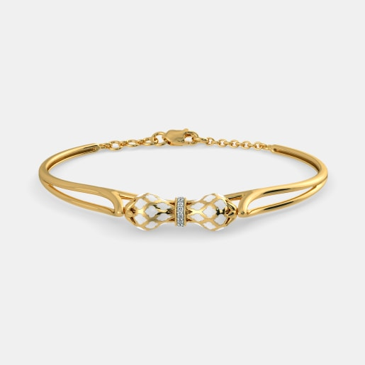 bracelets buy 150 bracelet designs online in india 2017