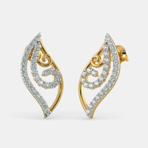 Sri krishna jewellers bangalore online dating