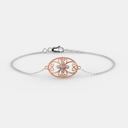 The Eleanor Bracelet