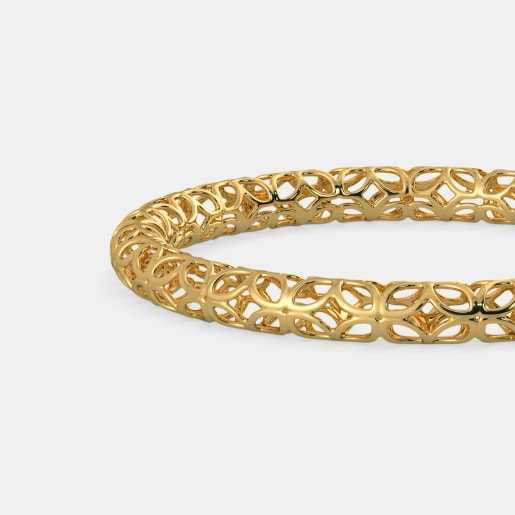 bangle gold bangles natashiajones site does cost how fashionable mode images fashion la cheap much a femme