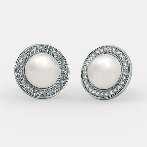 The Brizo Earrings