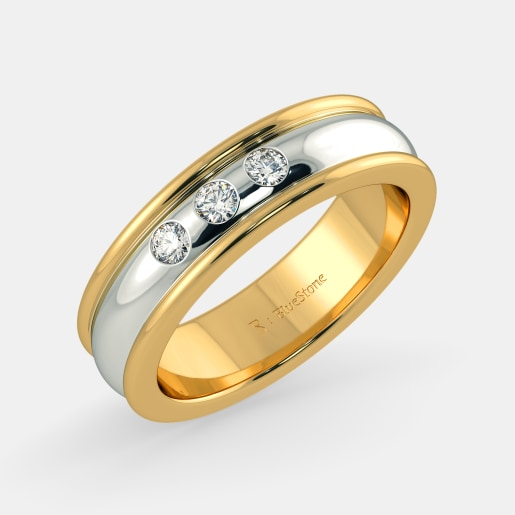 Engagement rings buy 150 engagement ring designs online for Wedding rings on line