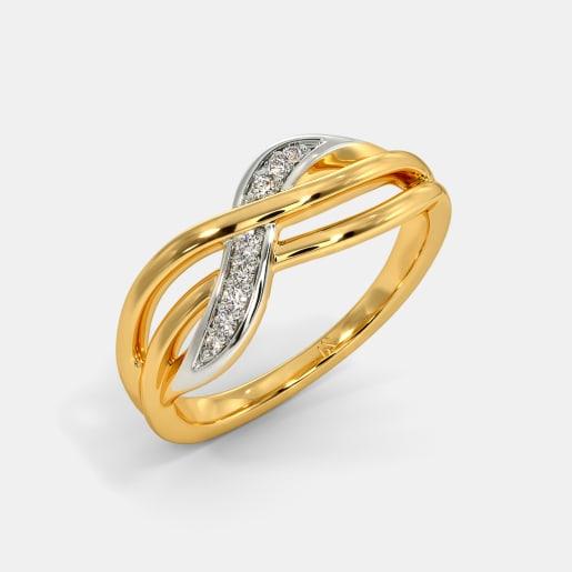 The Raheela Ring