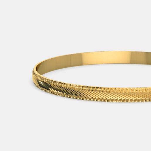 does bangles gold how suppliers impcat bangle manufacturers cost a much of