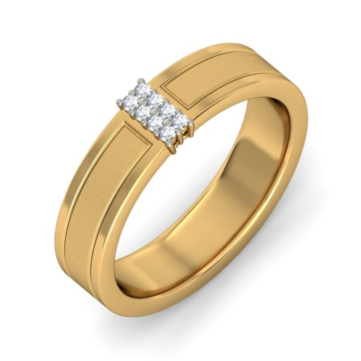 the hera ring for him - Wedding Rings For Him