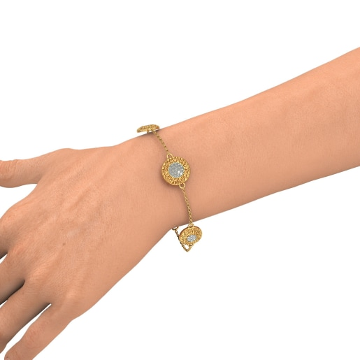 The Maydena Bracelet